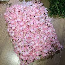 wedding backdrop accessories flower backdrop wholesale backdrop suppliers alibaba