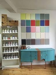 74 best frenchic chalk paint images on pinterest chalk paint