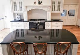 kitchen designs island bar combo french country style kitchen