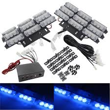 Led Blue Light Bar by Online Buy Wholesale Led Blue Light Bar From China Led Blue Light