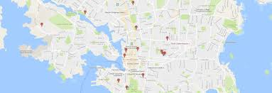 Ireland On Map Capital City Group Victoria Bc U2022 Real Estate Real Service