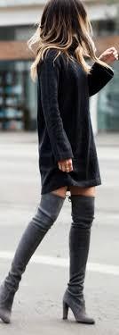 womens boots melbourne australia mallory mcguire malloryjadee on