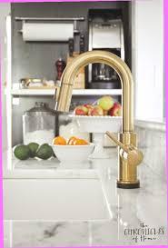 delta touchless kitchen faucet ten advantages of delta touch kitchen faucet and how you