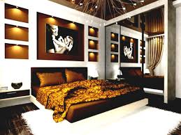 cool bedroom decorating ideas best designs for bedrooms hugos web best room decorating ideas bedroom decorations decoration lovely amazing master living dining harry potter