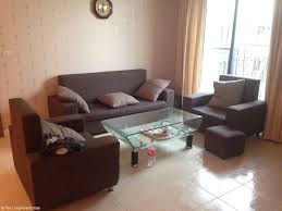 apartment for rent 2 bedroom bedroom apartments for rent in pacific place complex