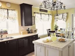 Best Wall Color For Kitchen by Amusing Good Colors For Kitchens Lovely Inspirational Kitchen