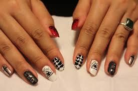 astrowifey designer manicurist nail blogger page 57