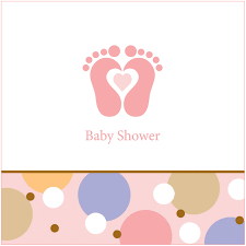 baby showers for girl baby shower images for girl free best baby shower