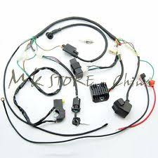 motorcycle electrical u0026 ignition for zongshen ebay