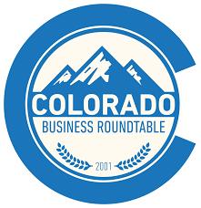 colorado business roundtable cobrt