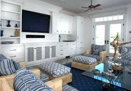 cuisine moderne noir et blanc deco salon moderne noir et blanc salon motifs decoration salon