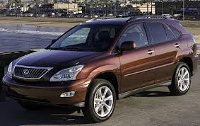 used lexus rx 350 kansas 2008 lexus rx 350 information and photos zombiedrive