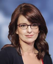 what color garnier hair color does tina fey use right hair color for you choosing a hair color