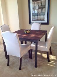 Dining Room Ideas For Apartments Best 25 Men U0027s Apartment Decor Ideas On Pinterest Bachelor