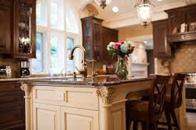 kitchen design nj lyons mcconnell morristown new jersey architect construction managers