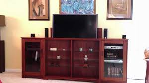 furniture best furniture design by hardwood artisans just special