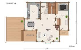 house edison 300 from company lumi polar