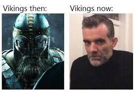 Wassup Meme - memes from reddit dank memes amino