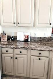 how to paint kitchen cabinets with milk paint milk paint cabinets milk paint cabinets milk paint oak cabinets milk