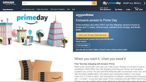 50 tv amazon black friday reddit what u0027s a ddos attack and why did it shutter so much of the