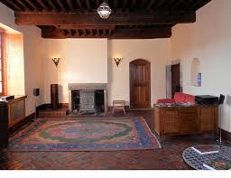 chambre d hote puy en velay chambres d hôtes gîte de la prévôté chambres d hôtes le puy en velay