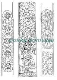 31 best art images on pinterest indian paintings mural painting