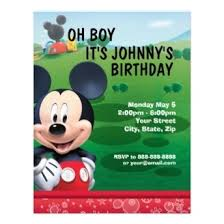 personalized party invitations u0026 announcements party invitations