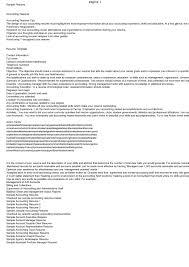 Sample Resume For Bank Teller At Entry Level 100 Resume Template For Entry Level Bank Teller Position
