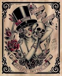 carter u0027s tattoo company bowling green kentucky illustration