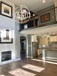 Meritage Homes At Kingswood Village In Frisco Selling Their Model - Meritage homes design center