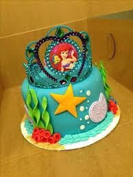 mermaid cake ideas birthday cake mermaid design best ideas on cakes birthday