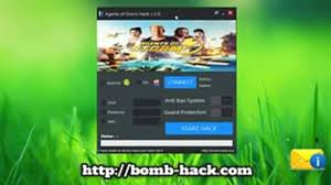 home design story ifile hack 100 download home design story hack tool home design 3d
