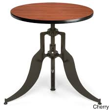 round particle board table top round particle board table top table ideas