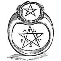 the pentagram in depth