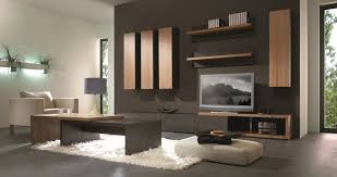 etagere chambre adulte awesome etagere murale chambre a coucher gallery lalawgroup us