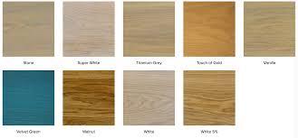 Titanium Laminate Flooring Rubio Monocoat U2014 Plus Hardwood Flooring