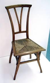table d ノveil avec si鑒e 10 15 十月十五日はフランス歴史の悲劇の日 いくつも重なる政事の悲劇