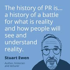 quotes about change vs tradition pr quotes 25 famous sayings about public relations prezly