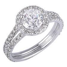 engagement rings india diamond engagement ring manufacturers suppliers dealers in jaipur