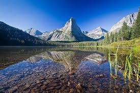 best places to photograph glacier national park montana great