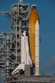 Map Pad Map Space Shuttle Launch Pad Gta5 Mods Com Forums