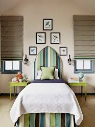 Design For Headboard Shapes Ideas 178 Best Upholstered Headboards Images On Pinterest Upholstered