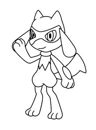 diamond ring coloring pages 8 best pokemon images on pinterest colouring sheets christians