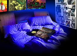 black light bedroom black light for bedroom home ideas