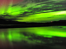 what creates the northern lights the age of the aurora borealis aurora nights