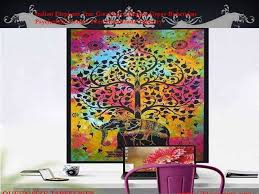 best place to buy tapestries