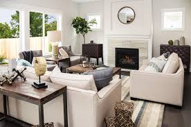 adair homes floor plans prices the st helens 2677 home plan