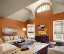 living room gt warm paint colors for living rooms gt orange warm paint