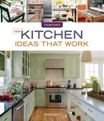 350 Best Color Schemes Images On Pinterest Kitchen Ideas Modern 12 Best Tile Books Worth Reading Images On Pinterest