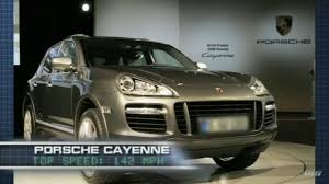 porsche cayenne 2008 turbo imcdb org 2008 porsche cayenne turbo 957 in car science 2011